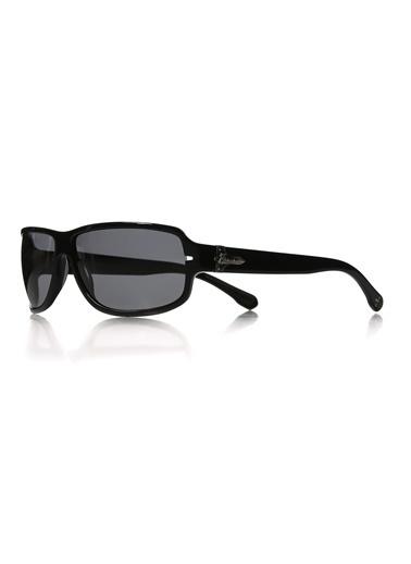RG512 Güneş Gözlüğü Siyah